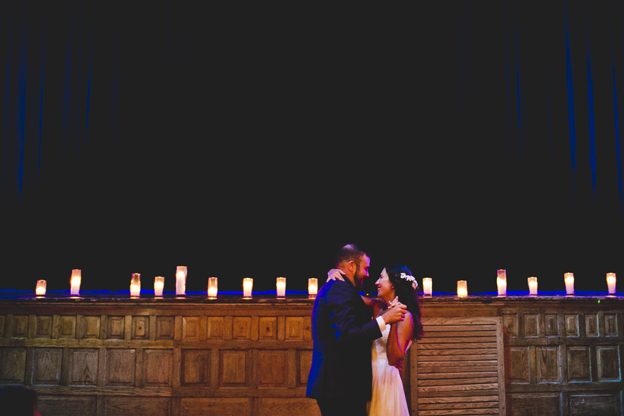 Chicago Wedding Photographer_Thalia Hall_JPP Studios_SJ_175.JPG