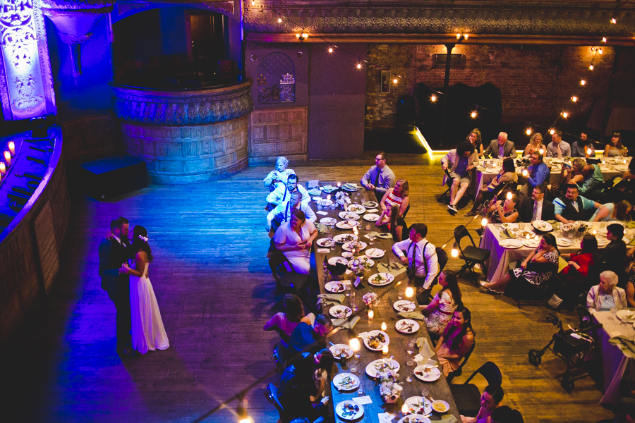 Chicago Wedding Photographer_Thalia Hall_JPP Studios_SJ_176.JPG