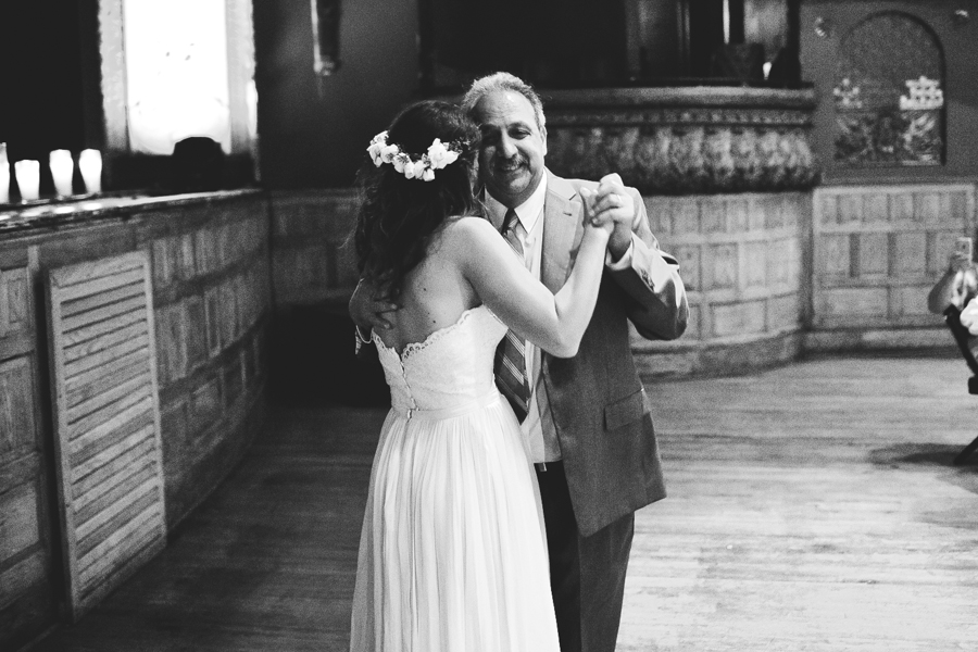 Chicago Wedding Photographer_Thalia Hall_JPP Studios_SJ_179.JPG