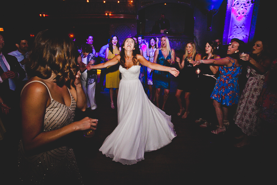Chicago Wedding Photographer_Thalia Hall_JPP Studios_SJ_207.JPG