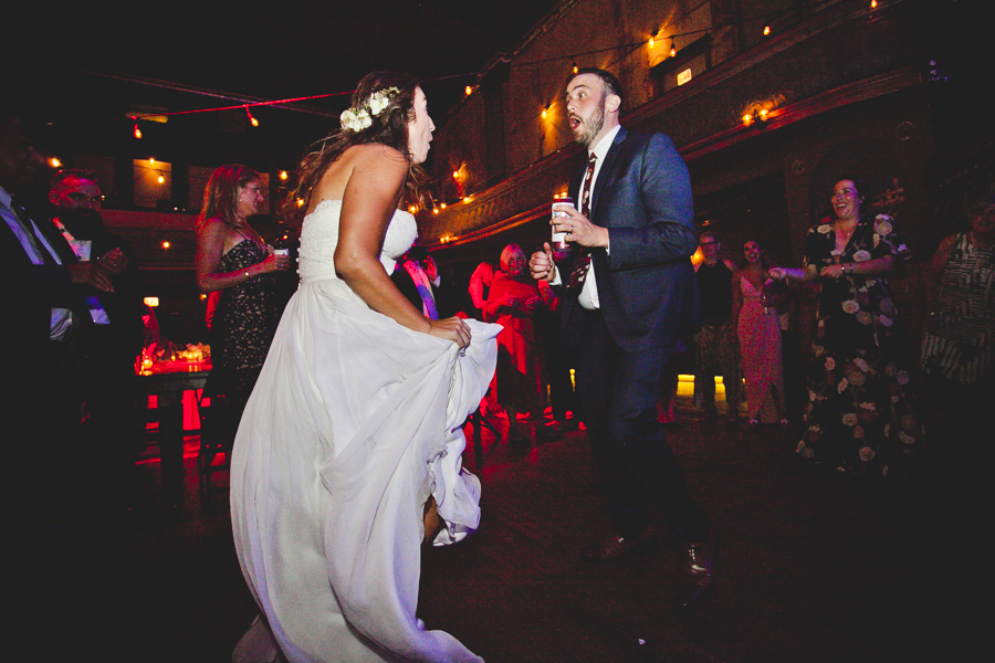 Chicago Wedding Photographer_Thalia Hall_JPP Studios_SJ_228.JPG