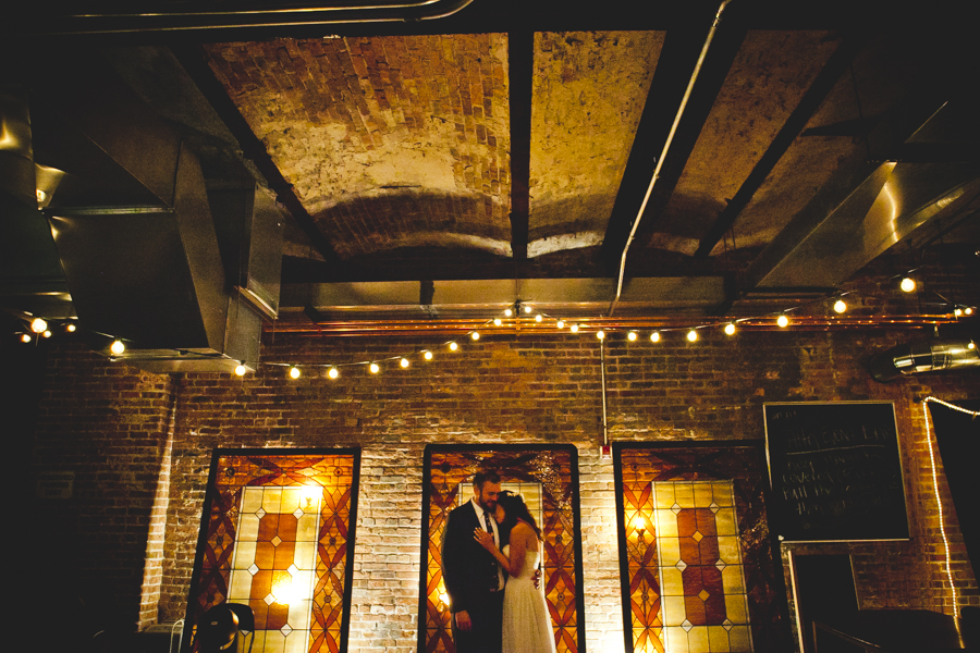 Chicago Wedding Photographer_Thalia Hall_JPP Studios_SJ_230.JPG