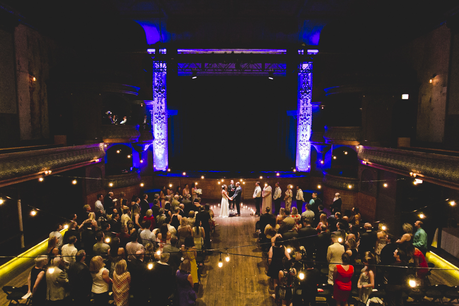 Chicago Wedding Photographer_Thalia Hall_JPP Studios_SJ_091.JPG