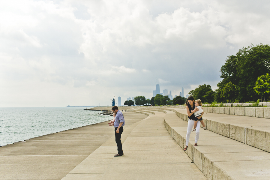 Chicago Family Photography Session_Belmont Harbor_Thomas_02.JPG
