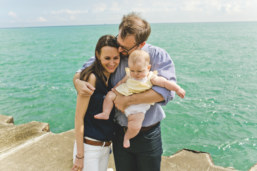 Chicago Family Photography Session_Belmont Harbor_Thomas_04.JPG