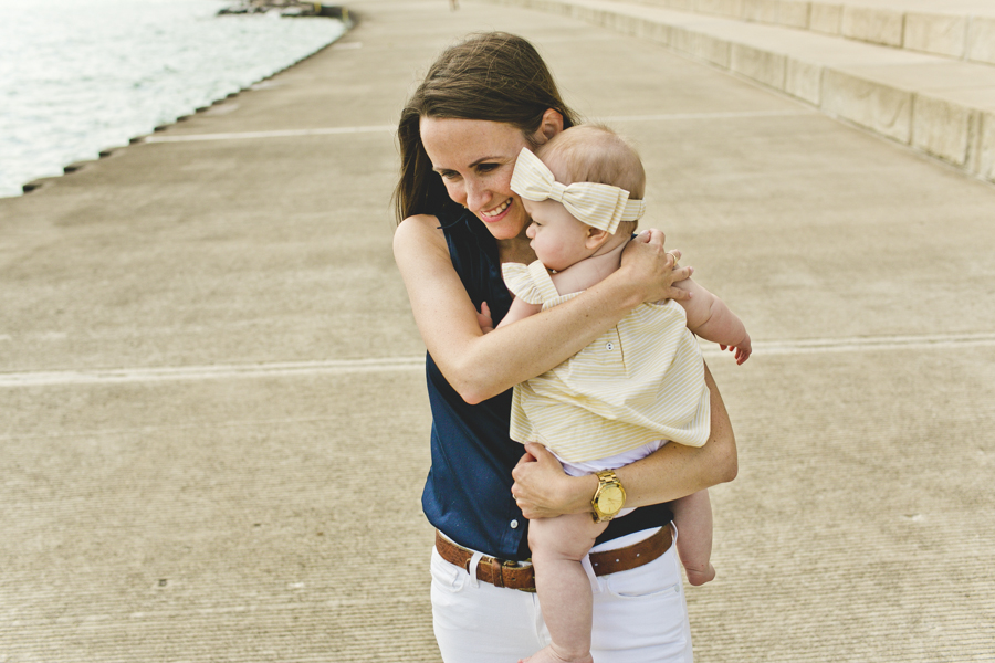 Chicago Family Photography Session_Belmont Harbor_Thomas_11.JPG