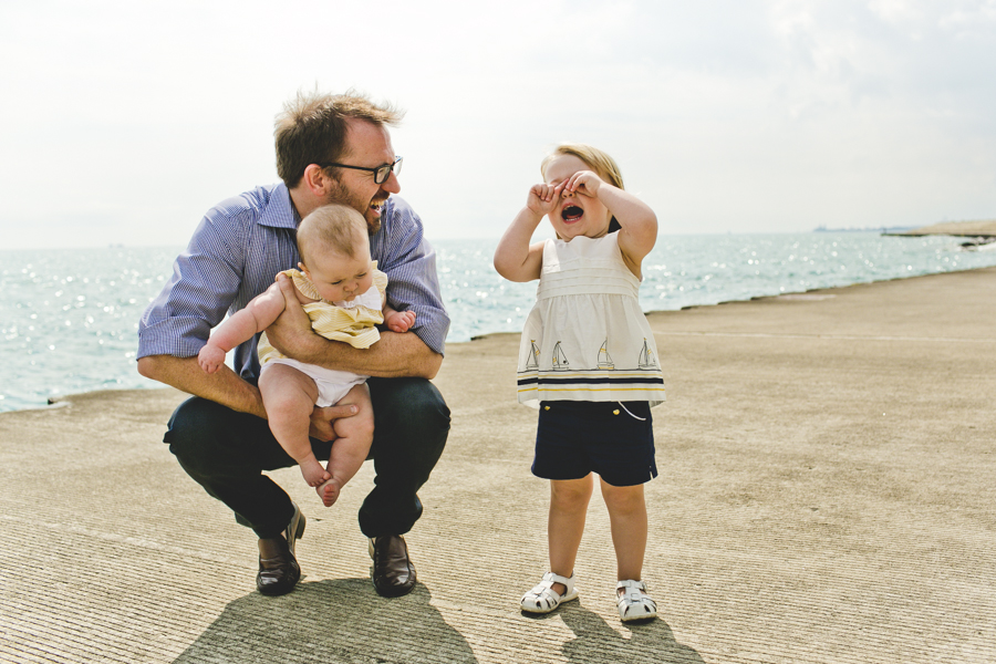 Chicago Family Photography Session_Belmont Harbor_Thomas_10.JPG