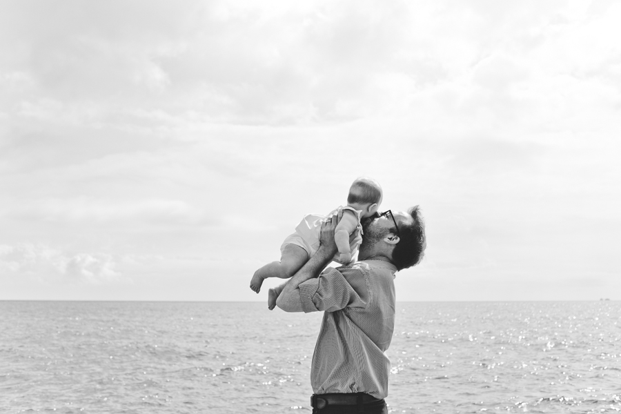 Chicago Family Photography Session_Belmont Harbor_Thomas_12.JPG