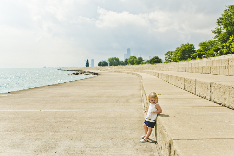 Chicago Family Photography Session_Belmont Harbor_Thomas_13.JPG