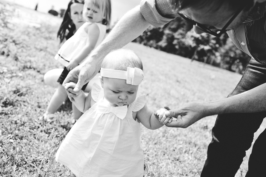 Chicago Family Photography Session_Belmont Harbor_Thomas_18.JPG
