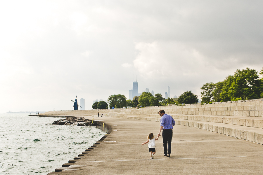 Chicago Family Photography Session_Belmont Harbor_Thomas_20.JPG