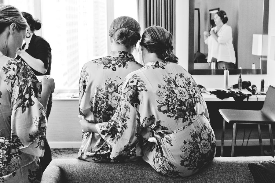 Chicago Wedding Photography_Cafe Brauer_JPP Studios_LD_005.JPG