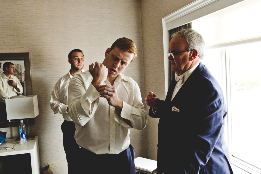 Chicago Wedding Photography_Cafe Brauer_JPP Studios_LD_009.JPG
