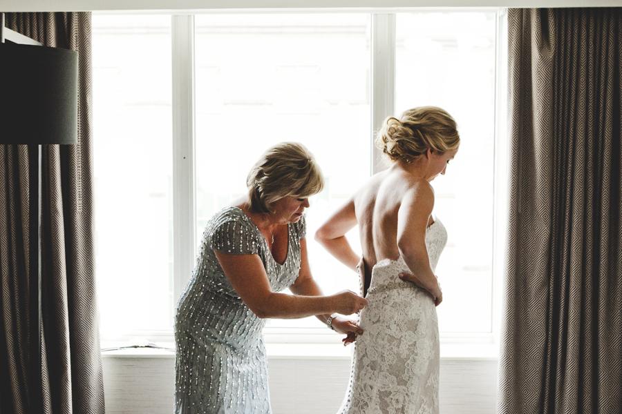 Chicago Wedding Photography_Cafe Brauer_JPP Studios_LD_021.JPG