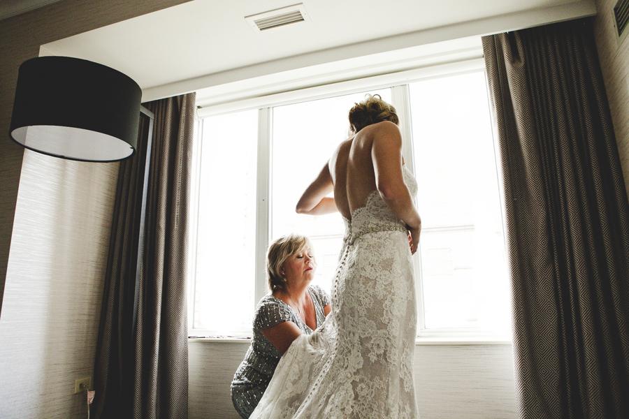 Chicago Wedding Photography_Cafe Brauer_JPP Studios_LD_024.JPG