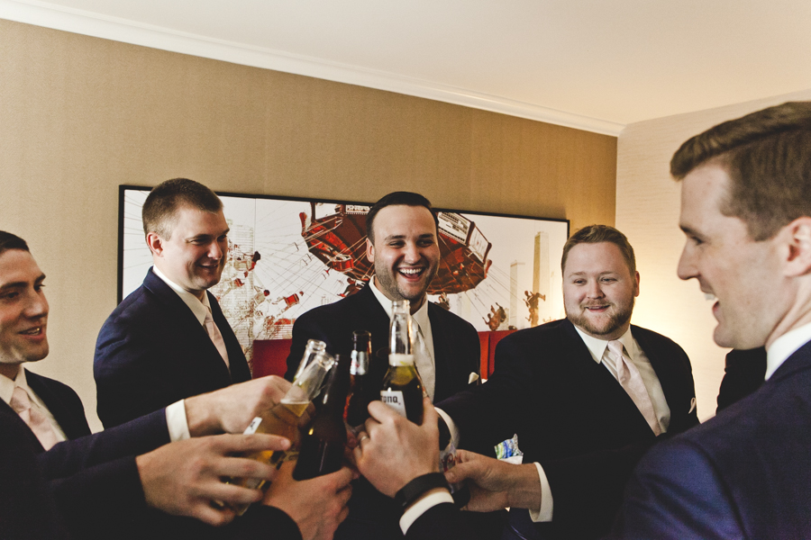 Chicago Wedding Photography_Cafe Brauer_JPP Studios_LD_029.JPG