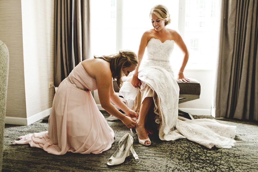 Chicago Wedding Photography_Cafe Brauer_JPP Studios_LD_030.JPG