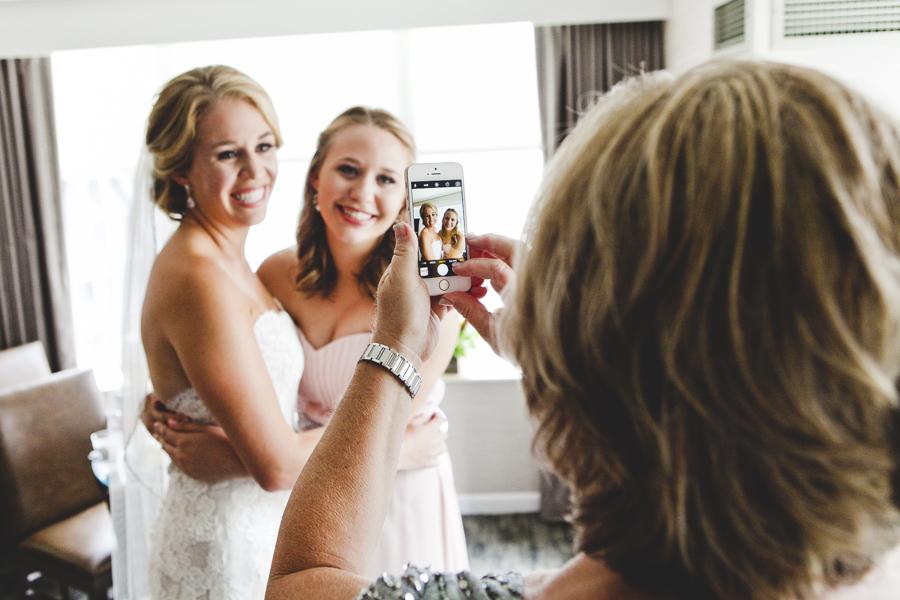 Chicago Wedding Photography_Cafe Brauer_JPP Studios_LD_033.JPG