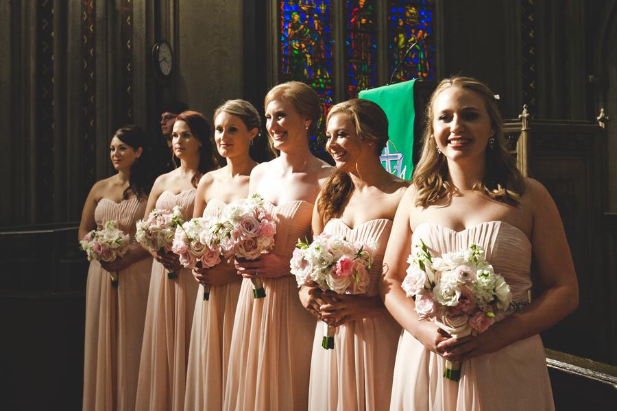 Chicago Wedding Photography_Cafe Brauer_JPP Studios_LD_037.JPG