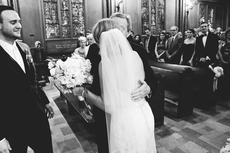 Chicago Wedding Photography_Cafe Brauer_JPP Studios_LD_040.JPG