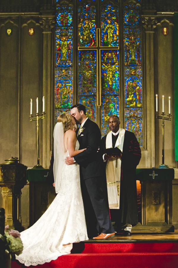 Chicago Wedding Photography_Cafe Brauer_JPP Studios_LD_052.JPG