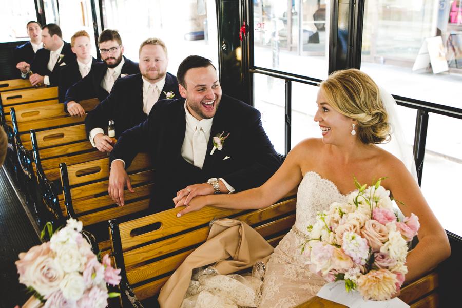 Chicago Wedding Photography_Cafe Brauer_JPP Studios_LD_058.JPG