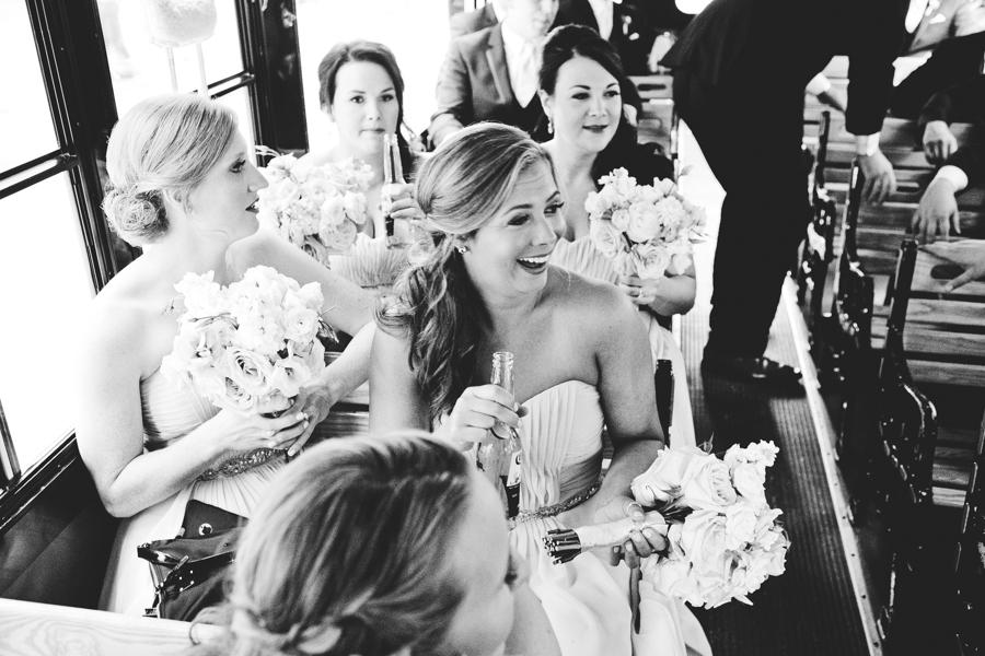 Chicago Wedding Photography_Cafe Brauer_JPP Studios_LD_059.JPG