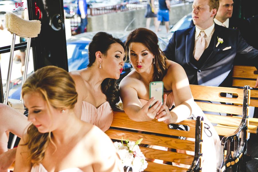 Chicago Wedding Photography_Cafe Brauer_JPP Studios_LD_061.JPG