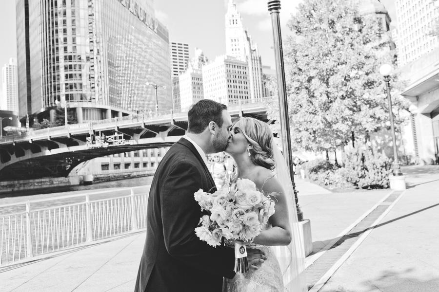 Chicago Wedding Photography_Cafe Brauer_JPP Studios_LD_064.JPG