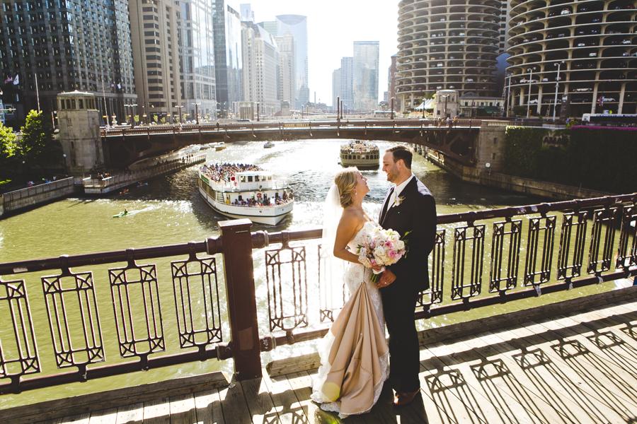 Chicago Wedding Photography_Cafe Brauer_JPP Studios_LD_065.JPG
