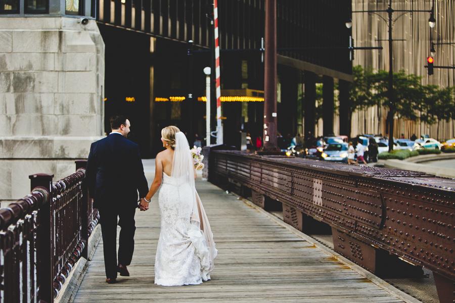 Chicago Wedding Photography_Cafe Brauer_JPP Studios_LD_067.JPG