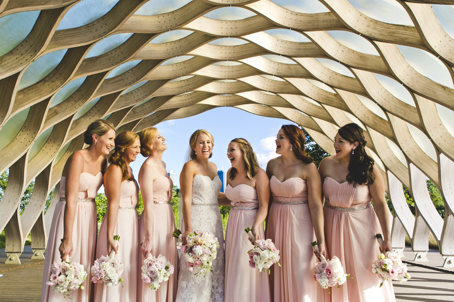 Chicago Wedding Photography_Cafe Brauer_JPP Studios_LD_069.JPG
