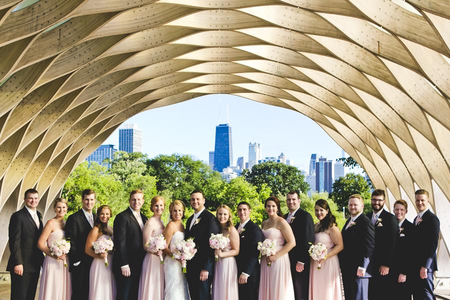 Chicago Wedding Photography_Cafe Brauer_JPP Studios_LD_068.JPG