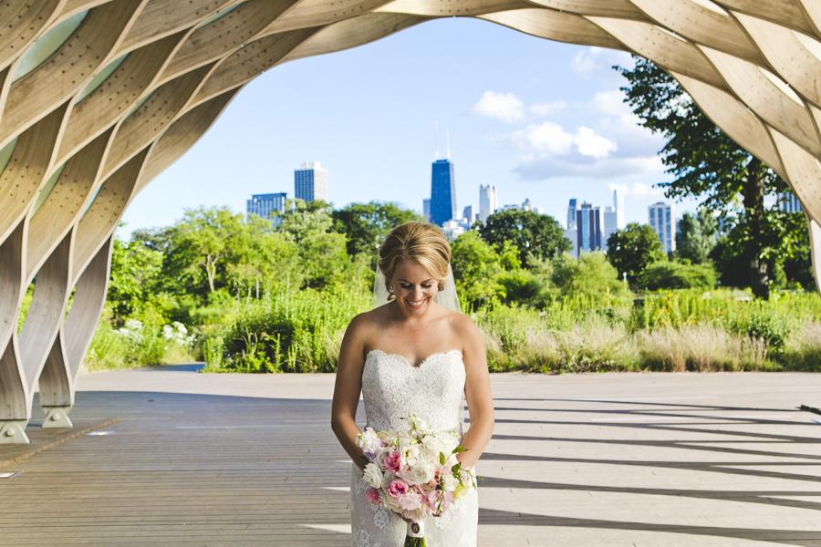 Chicago Wedding Photography_Cafe Brauer_JPP Studios_LD_071.JPG