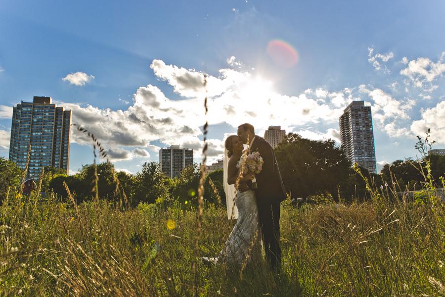 Chicago Wedding Photography_Cafe Brauer_JPP Studios_LD_074.JPG