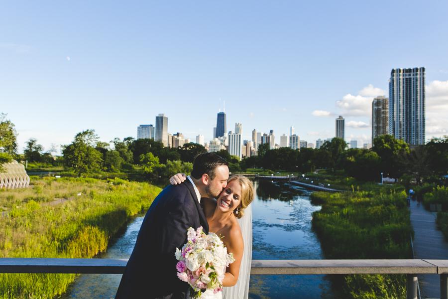 Chicago Wedding Photography_Cafe Brauer_JPP Studios_LD_076.JPG