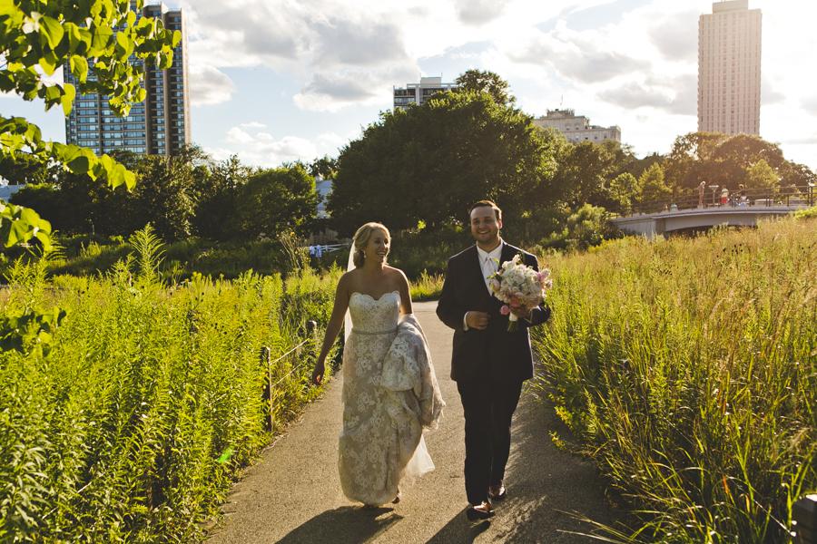 Chicago Wedding Photography_Cafe Brauer_JPP Studios_LD_075.JPG