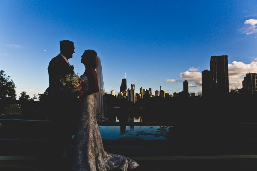Chicago Wedding Photography_Cafe Brauer_JPP Studios_LD_077.JPG