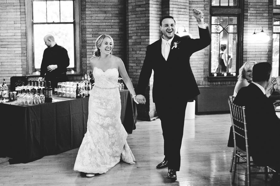 Chicago Wedding Photography_Cafe Brauer_JPP Studios_LD_083.JPG