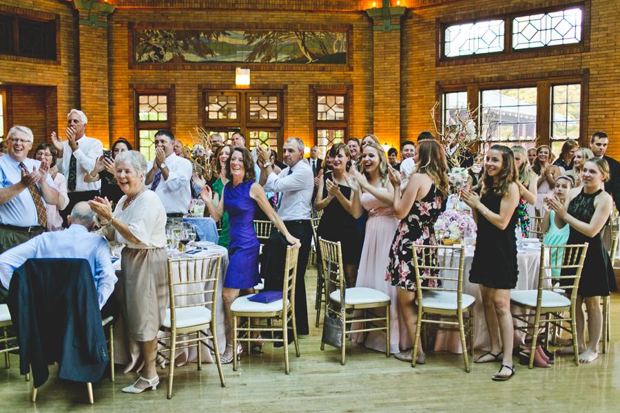 Chicago Wedding Photography_Cafe Brauer_JPP Studios_LD_085.JPG