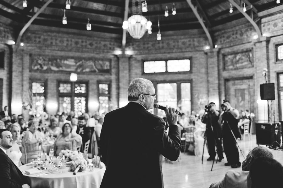 Chicago Wedding Photography_Cafe Brauer_JPP Studios_LD_088.JPG