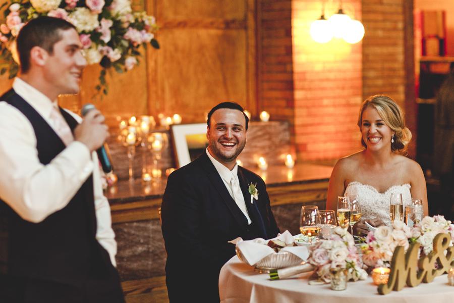 Chicago Wedding Photography_Cafe Brauer_JPP Studios_LD_092.JPG