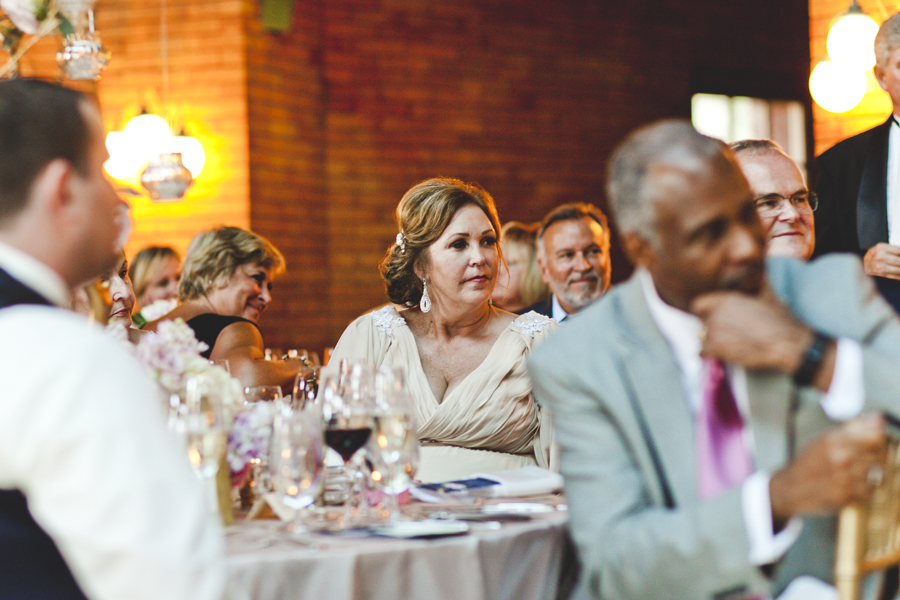 Chicago Wedding Photography_Cafe Brauer_JPP Studios_LD_093.JPG