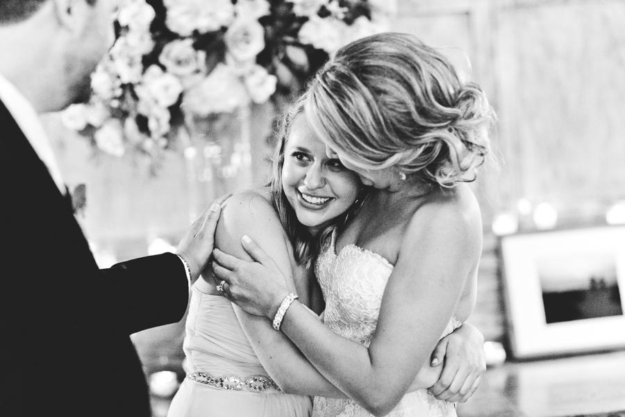 Chicago Wedding Photography_Cafe Brauer_JPP Studios_LD_096.JPG