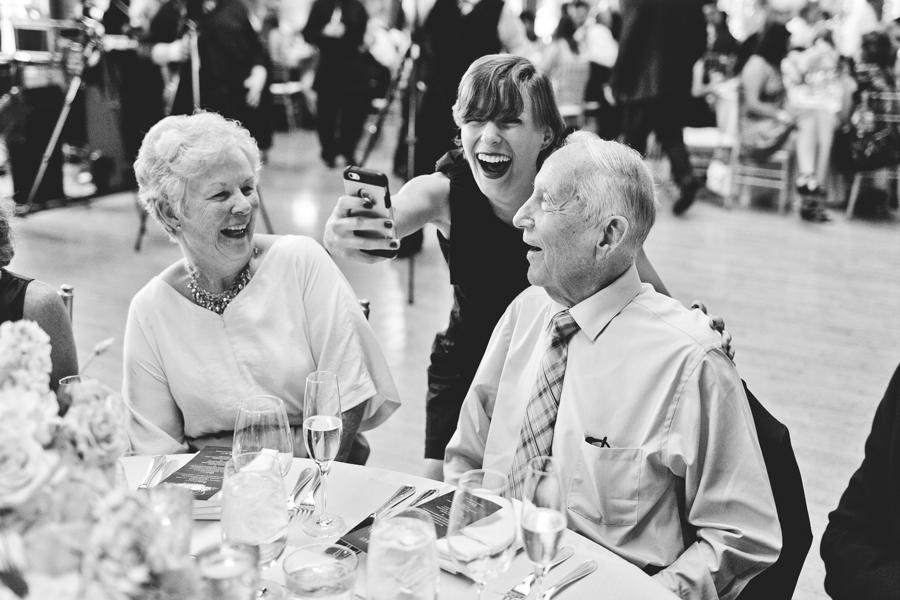 Chicago Wedding Photography_Cafe Brauer_JPP Studios_LD_100.JPG