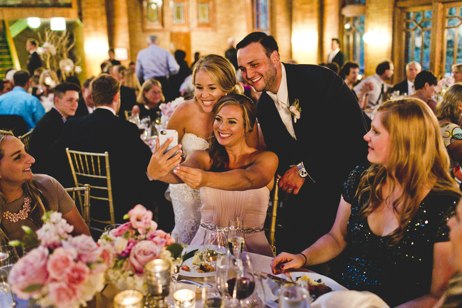 Chicago Wedding Photography_Cafe Brauer_JPP Studios_LD_102.JPG