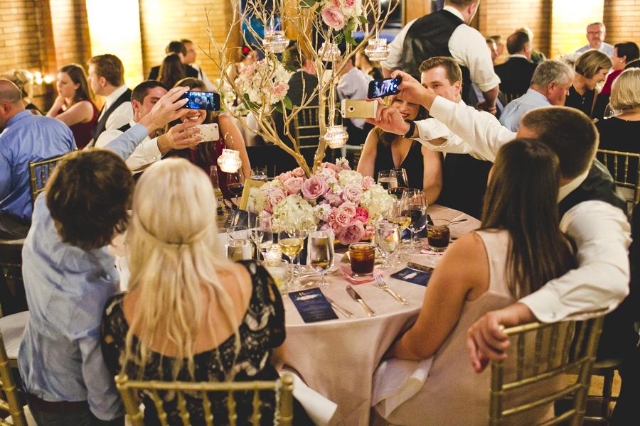 Chicago Wedding Photography_Cafe Brauer_JPP Studios_LD_103.JPG
