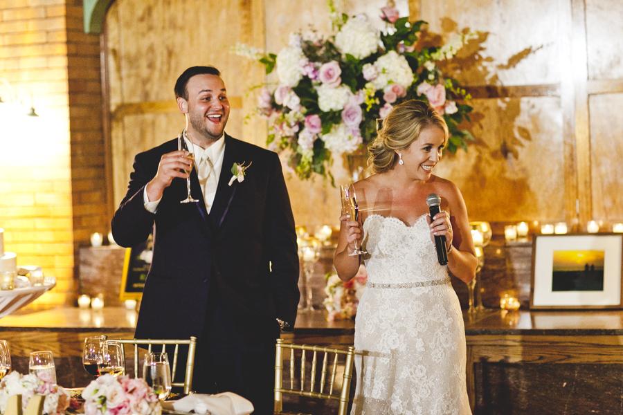 Chicago Wedding Photography_Cafe Brauer_JPP Studios_LD_106.JPG