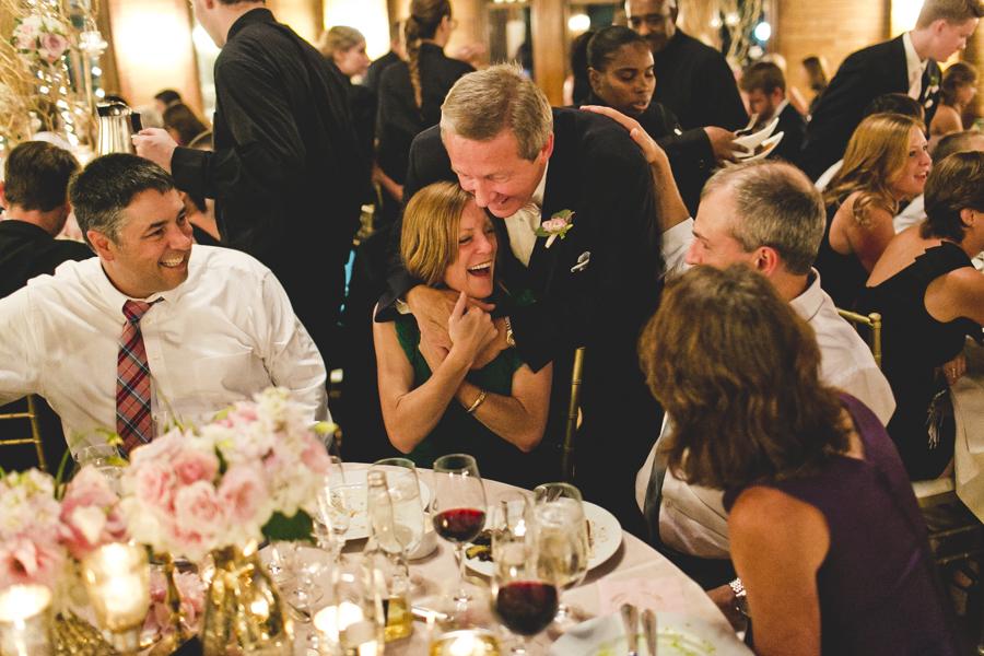 Chicago Wedding Photography_Cafe Brauer_JPP Studios_LD_105.JPG