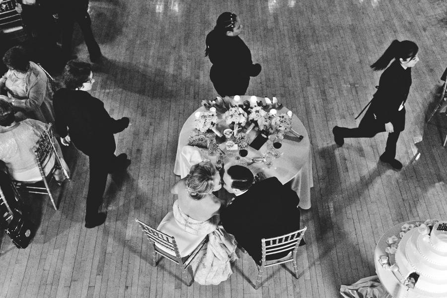 Chicago Wedding Photography_Cafe Brauer_JPP Studios_LD_108.JPG